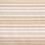 03 - Corino listrado branco bege -                         Cadeiras para cozinhas