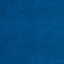 22 - Corino liso marinho - Cadeiras                         cromadas para cozinhas ARTRI