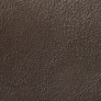 23 - Corino liso marrom - Cadeiras