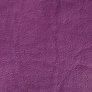 24 - Corino liso uva - Cadeiras cromadas                           para cozinha ARTRI