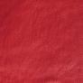 26 - Corino liso vermelho - Cadeiras                         cromadas para cozinha ARTRI
