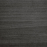 02 - Fórmica carvalho cinza para                         aparador cromado artri