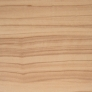 06 - Fórmica Olive Tree para encosto de cadeiras para cozinha artri
