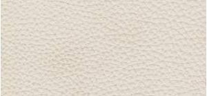 Crepe Branco - Cadeiras e             Longarinas Evidence