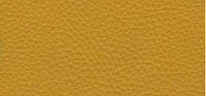 Crepe Amarelo - Cadeiras e             Longarinas Evidence