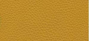 Crepe Amarelo - Cadeiras e Longarinas Presence