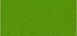 Courino Verde Limão - Cadeiras e Longarinas Presence