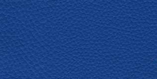Courino Azul - Cadeiras e Longarinas Presence