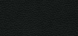 Corino Preto - Cadeiras e Longarinas Presence