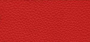 Courino Vermelho - Cadeiras e Longarinas Presence