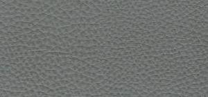 Corino Cinza - Cadeiras e Longarinas Presence