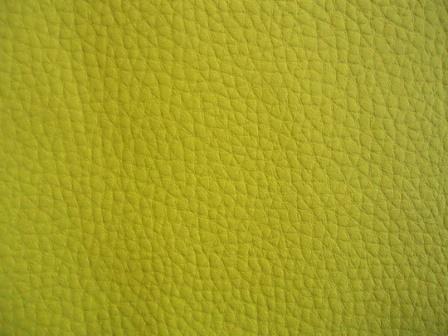 Crepe mostarda - Cadeiras e Longarinas Presence