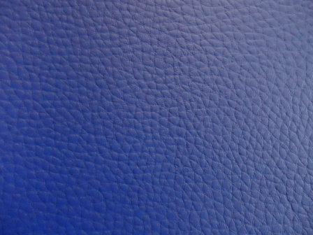 Courino azul