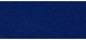 Crepe Azul - Cadeiras e Longarinas Presence
