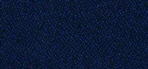 Crepe Azul Mesclado - Cadeiras e Longarinas Presence