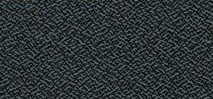 07 - Crepe Cinza Mesclado - Cadeiras e Longarinas Presence