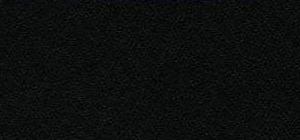 Crepe Preto - Cadeiras e Longarinas Presence