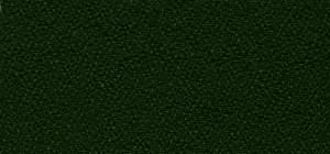 Crepe Verde - Cadeiras e Longarinas Presence