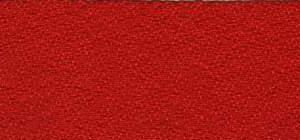 06 - Crepe Vermelho - Cadeiras e Longarinas Presence