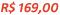 Banquetas Kalossi - Revestimento courvin liso ou floral