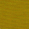 revestimento sidamo                         corino dunas dourado