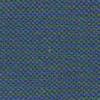revestimento                         sidamo corino dunas azul