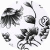 courvin_floral_branco_preto_1953_100.jpg