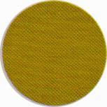 Amostra de Corvin metalizado Dourado - Banquetas Kalossi