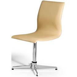 Cadeiras para cozinha                                           Artri Argel CA 224