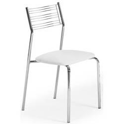Cadeiras para cozinha                         Artri Cairo CA 208
