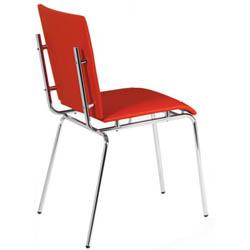 Cadeiras para cozinha                                           Artri Dacar CA 223