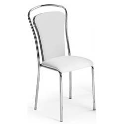 Cadeiras para                         cozinha Artri Lisboa CA                         206