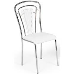 Cadeiras para                         cozinha Artri Quito CA                         213