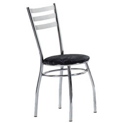 Cadeiras para                         cozinha Artri Roma CA                         222