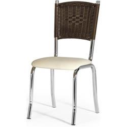 Cadeiras para cozinha                         Artri Sara CA 227