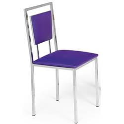 Cadeiras para cozinha                                           Artri Tóquio CA 219