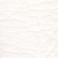 Cadeiras couro natural branco Supreme