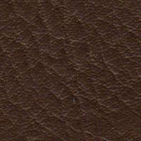 Cadeiras couro natural marrom Supreme