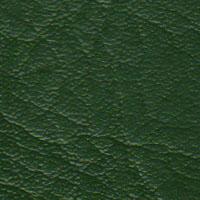 Cadeiras couro natural verde musgo Supreme