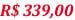 Menor preço cadeira azul escuro secretária giratória digitador com rodízio de PU
