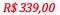 Menor preço cadeira kids rosa bebê com braço digitador