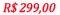 Menor preço cadeira kids branca com rodízio PU