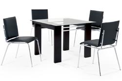 Conjunto mesa e cadeiras Artri Dacar 223