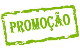 Promoção de cadeiras Infomania