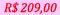 Menor preço cadeira evidence giratória base preta nylon com braço