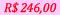Menor preço cadeira evidence giratória base preta nylon com braço estofado korino