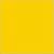 Polipropileno             amarelo sólido cadeiras e longarinas Evidence