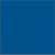 Polipropileno azul marinho sólido             cadeiras e longarinas Evidence