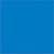 Polipropileno Azul             Cadeiras e Longarinas Evidence