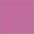 Polipropileno rosa             sólido cadeiras e longarinas Evidence